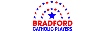 Bradford Catholic Players Annual Mass