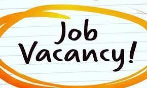 Catholic Care Vacancies (Leeds)