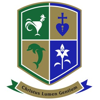 ST BEDE'S 90TH ANNUAL OLD BOYS DINNER