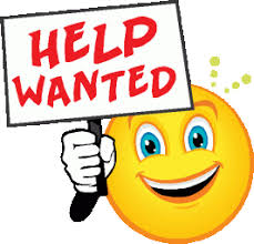 Help wanted for St Joseph's Stay & Play Group