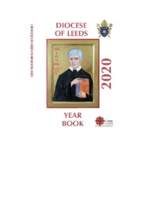 Diocesan Year Books