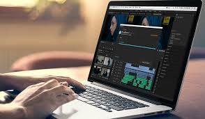 Multi-Layer Audio & Video Volunteers Required